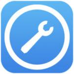 iMyFone Fixppo 7.9.7 Crack + Registration Code [Latest 2021] Download