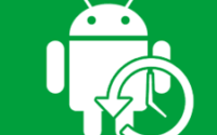 MobiKin Doctor for Android 4.2.41 Crack [Latest 2021] Free Download