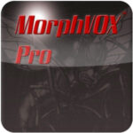 MorphVox Pro Crack 4.5 With Serial Key [Latest 2021] Free Download