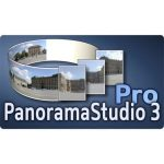 PanoramaStudio Pro 3.5.7.327 Crack + Serial Key [Latest 2021] Download