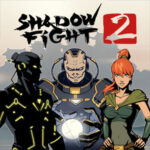Shadow Fight 2 Cracked Apk [Mod Unlimited] 2021 Free Download