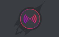 SpeedTest APK Cracked 4.5.32 Net Wifi Ptcl Dsl Online [2021] Download