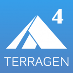 Terragen Professional 4.5.56 With Crack Download Free [Latest 2021]