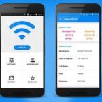 WiFi Password Hacker 2021 Online App [Latest 20212] Free Download