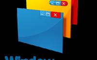 Stardock WindowBlinds Crack 10.85 Crack [Latest 2021] Free Download