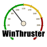 WinThruster Crack 1.80 License Key [Latest 2021] Free Download