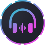 Ashampoo Soundstage Pro 1.0.4.0 + Crack [Latest 2021] Download