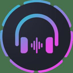 Ashampoo Soundstage Pro 1.0.4.0 + Crack [Latest 2021] Download