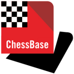 ChessBase Crack 16.50 Activation Key Database [2021] Download