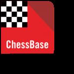 ChessBase Crack 16.50 Activation Key Database [2021] Download