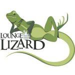 Lounge Lizard 4.3.1 VST Crack + Keygen [2021] Free Download
