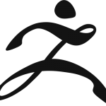 Pixologic ZBrush 2021.6.4 Patch & License Key[2021] Free Download