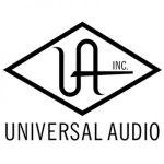 UAD Ultimate 9 Bundle Crack VST + Torrent Mac & Win [2021]Free Download