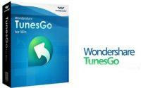 Wondershare TunesGo 9.8.3.47 With Crack [Latest] 2021 Download