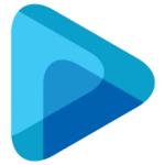 EasyWorship 7.2.3.0 + Crack Free Download [ Latest 2021]Free Download