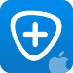 Aiseesoft FoneLab iPhone Data Recovery 10.2.92+ Crack[2021]Free Download