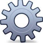 EasyUEFI Enterprise 4.5 With Crack [Latest 2021] Free Download