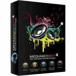 MediaMonkey Gold 5.0.0.2338 With Crack [Latest 2021]Free Download