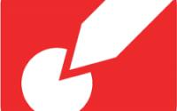 MOBILedit Enterprise 11.5.0 Crack + Activation Key [2021] Free Download