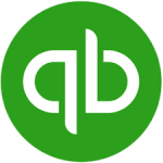 Intuit QuickBooks Enterprise Solutions 2021 v21.0 R5 [Latest 2021]Free Download