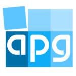 PTGui Pro 11.29 Crack Full Serial Keygen 2021 Free Download