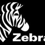 Zebra Designer Pro 3.20 Build 9427 With Crack [ Latest 2021]Free Download