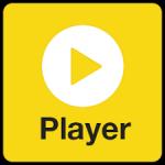 PotPlayer 1.7.21479 Crack+Portable [Latest2021] Free Download