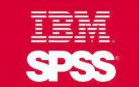 IBM SPSS Statistics 27.0.1 Crack + License Code [2021]Free Download