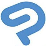 Easy Video Maker Platinum 8.69 Crack+Serial Key [2021]Free Download