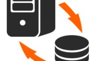 BACKUPWINDOWS FBackup Crack v9.0.226 +License Key[2021]free Download