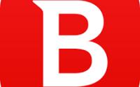 Bitdefender Mobile Security 25.0.2.14 Crack [2021] Free Download