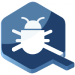 GridinSoft Anti-Malware 4.1.81 Crack [Latest 2021]Free Download
