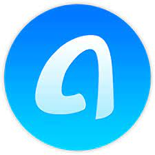 AnyTrans 8.8.1 Crack + Serial Code[Latest2021]Free Download