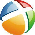 DriverPack Solution 17.11.44 Crack +Key 2021 [100% work]Free Download