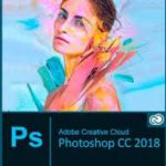 Adobe Photoshop CC Crack 20.0.10.120 Pre-Activated [Latest2021]Free Download