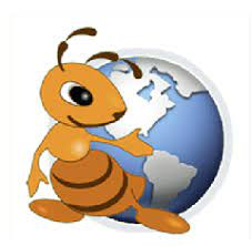 Ant Download Manager Pro 1.19.6 Build 74680 +Crack [Latest20021]Free Download