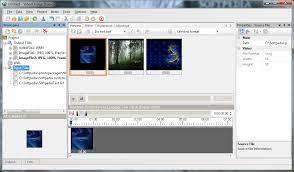 VideoCharge Studio 2.9.9.652 Crack + [Latest 2021]Free Download
