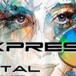 Expresii 2020.11.12 With Crack[Latest2021]Free Download