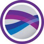 Golden Software Surfer Crack 19.2 Build 213 License Key[2021]Free Download