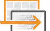 UNCATEGORIZEDPCmover Enterprise 11.1.1010.449+crack [Latest2021]Free Download