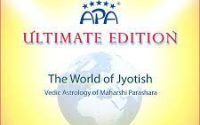 APA Ultimate Edition 5.6.24 With keygen [Latest2021]Free Download