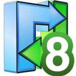 AVS Video Converter 12.1.5.673 Crack + Activation Key [2021]Free Download