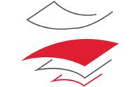 ORPALIS PDF Reducer Pro 3.1.21 Crack + License key[2021]Free Download