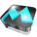 Aurora 3D Presentation 20.01.30 Crack+ Serial Key [2021] Free Download