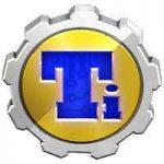 Titanium Backup Pro 8.4.0.2 +Crack[Latest2021]Free Download