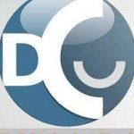 DC-Unlocker 1.00.1431 Crack + Keygen [2021] Free Download