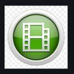Bandicut 3.6.5.668 Crack +Serial Key [2021] Free Download