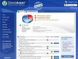 DriverAgent Plus 3.2018.08.06 Crack+ Product Key [2021]Free Download