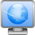 NetSetMan Pro 5.0.5 Crack + License Key [Latest2021]Free Download