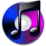 DVD Audio Extractor 8.2.0 With Crack[Latest2021]Free Download